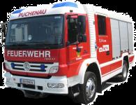 TLFA 2000 Puchenau