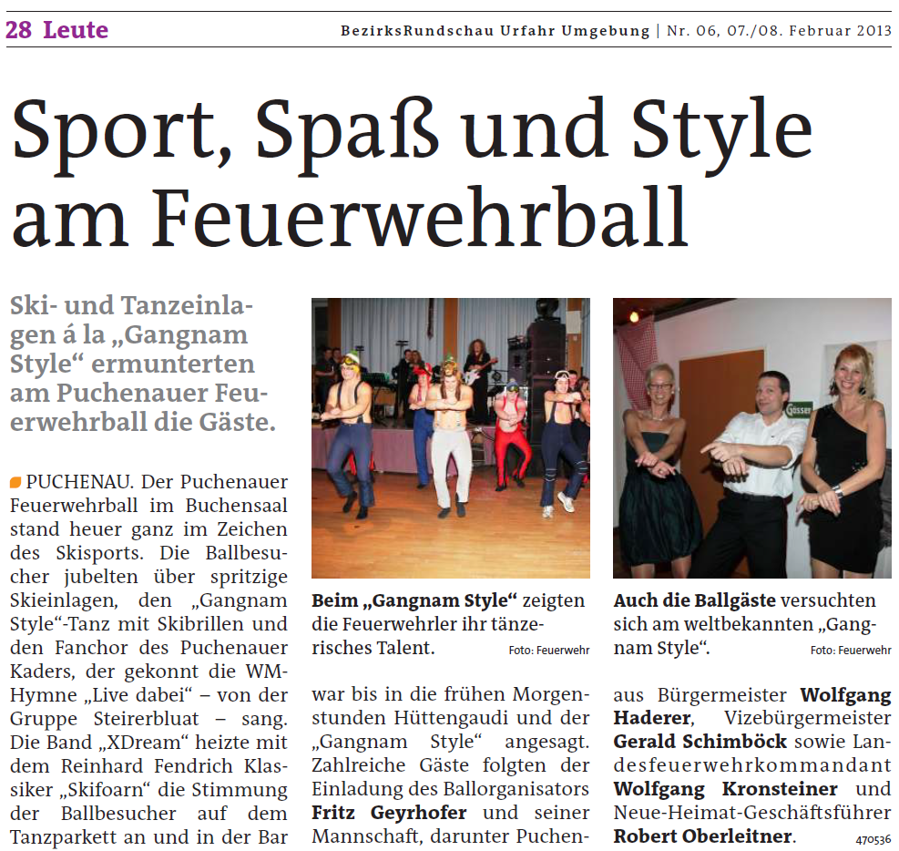 Rundschau 6 2013 FFBall